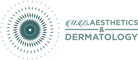 Patient Portal | Cosmetic Dermatology Chicago West Loop