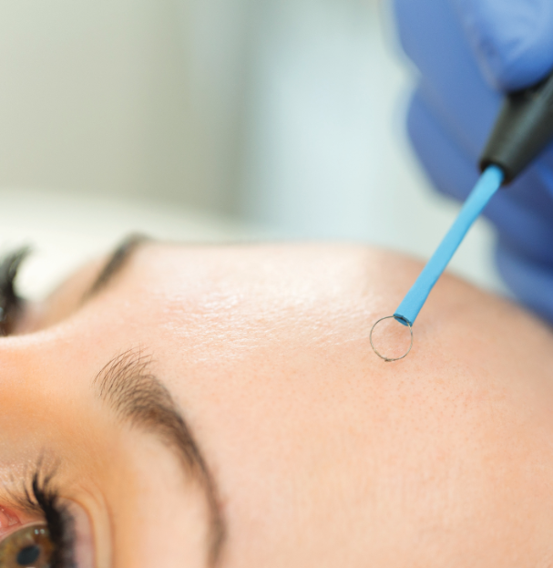 Cosmetic Dermatology Medical Dermatology in Chicago