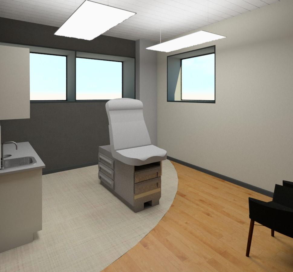 MD_treatment 2